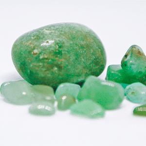 Aventurine Crystals